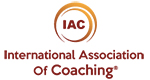 International Associations of Coaching