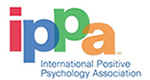 International Positive Psychology Associations