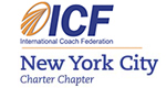 International Coaches Federation - NYC