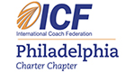 Philadelphia Area Coaches Alliance