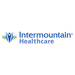 Intermountain Healthcare uses Tilt365