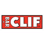 Clif Bar uses Tilt365