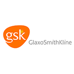 Glass Smith Kline uses Tilt365
